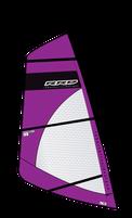 voiles windsurf enfants