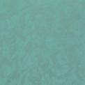 0014 Зелёный