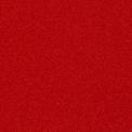 9501 Красный