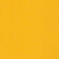 9528 Желтый мет