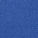 9508 Голубой мет