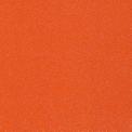9516 Оранжевый