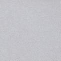 9515 Серый мет