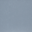 1639 Серо-голубой
