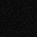 9511 Черный мет