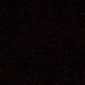 9552 Хамелеон