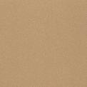 1640 Золотой мет