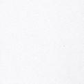 9509 Белый мет