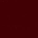 0016 Коричневый