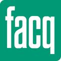 Facq SA