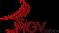 MGV Hofolpe