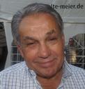 Erich Schäfer