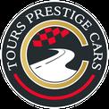 Tours Prestige Cars logo