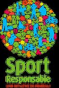 """""""sport responsable"""""""