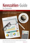 eBook: Kennzahlen Guide für Controller