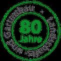 80 Jahre Garten und Landschaftsbau Frank GmbH