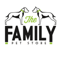 The Family Pet Store