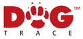 Dog Trace Equipment