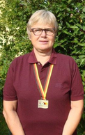 Doris Horky