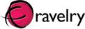 Ravelry Wolle & Schönes