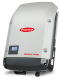 Fronius Wechselrichter Primo