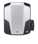 Wallbox ABL Ladestation