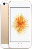 iPhone 5 SE Reparatur