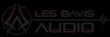 Les Davis Audio