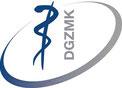 DGZMK-zahnarztpraxis-carina-sell-gießen