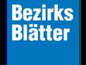 Bezirksblätter Kufstein @ STOABEATZ