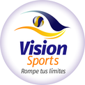 VISION SPORTS CLUB- BEACH VOLLEY