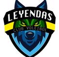 CLUB LEYENDAS VOLEIBOL