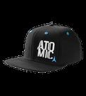 Atomic Caps