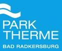 Parktherme Bad Radkersburg Wellness Feldenkrais