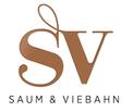 Bild: Logo Saum&Viebahn