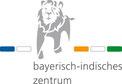 Link zum Bayerisch-Indischen Zentrum