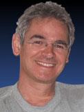 Cliff McNish 2009