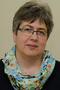 Kerstin Loew
