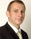 Frank Heublein