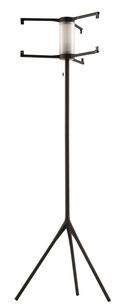 Gestell T195101 braun
