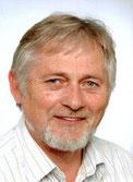 Bernd Kuhfahl-Kriegel