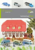 Auktionshaus Wrede Wiking-Auktionen Katalog