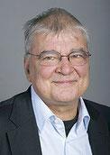 Daniel Vischer