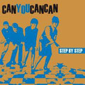 CANYOUCANCAN - Step by step