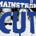 Mainström - Cut