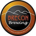 Beer Searcher - Brewery Focus, Brecon Brewing