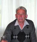 André Arranz