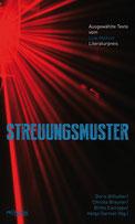 literaturpreis regensburg autorin