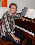 Frank Mehlfeld