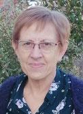 Mme le maire de Chassignolles